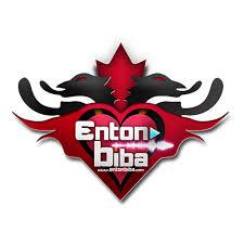 Enton Biba