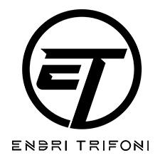 Endri Trifoni logo image