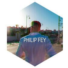 Philip Fey