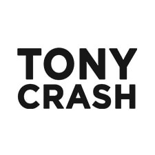 Tony Crash
