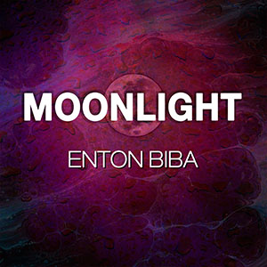 Moonlight by Enton Biba