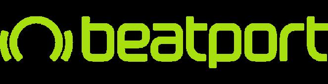 Beatport logo